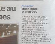 La Provence - Salon Beauté Bien-Être